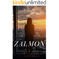 Zalmon: A cidade sombria