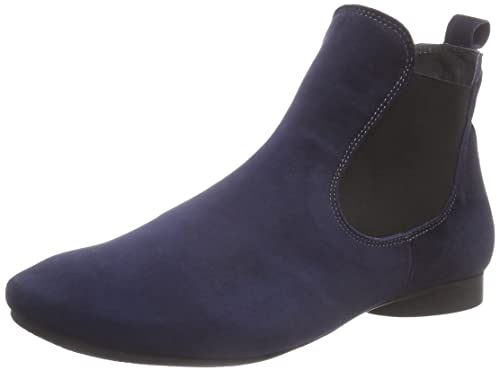 Think GUAD Damen Chelsea Boots