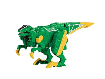 Power By Zord Raptor Rangers Dai With Bonus Charger Charge Dino Ban JTlc1uKF3