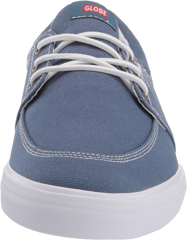 Globe Mens Attic Skate Shoe