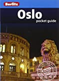 Berlitz: Oslo Pocket Guide (Berlitz Pocket Guides)