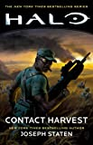 Halo: Contact Harvest (5)