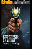 Superego: Fathom
