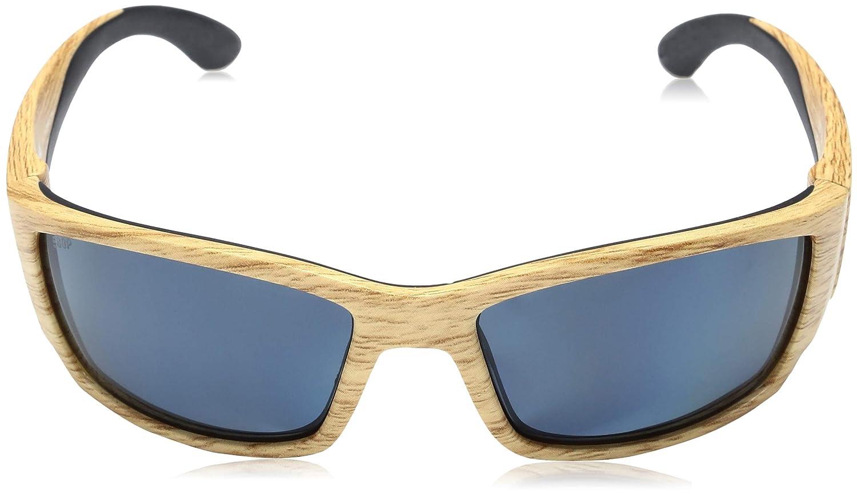 403a7606ae4 Amazon.com  Costa Del Mar Corbina Sunglasses