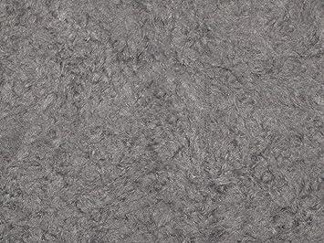 Dekorputz Flussigtapete Rauhfaser Alternative Tapete Grau Art 235