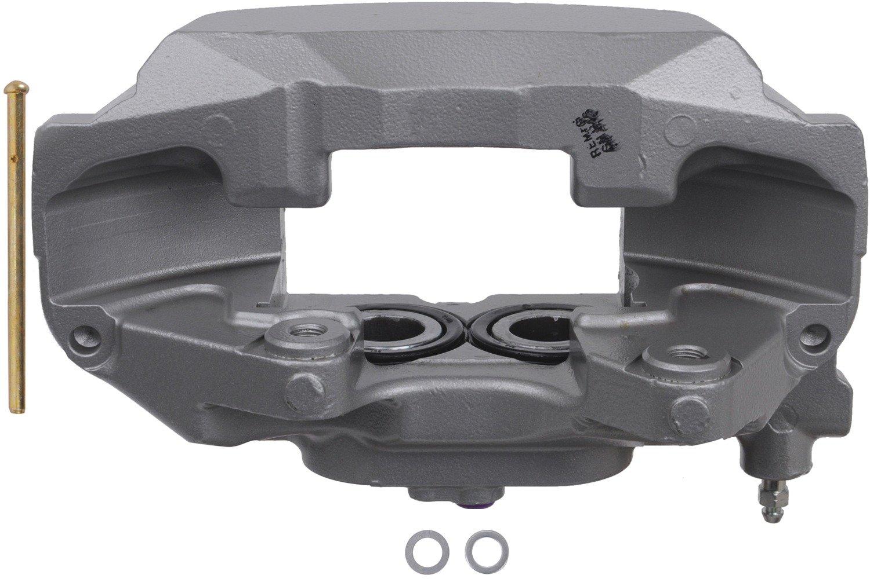A1 Cardone 19-P3336 Remanufactured Ultra Caliper