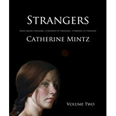 Catherine Mintz