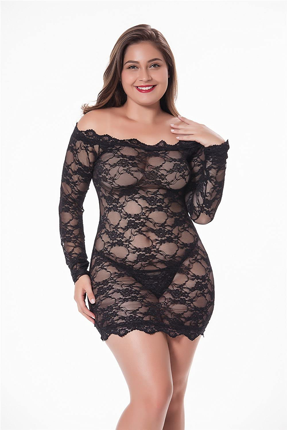 ac85919f967 Top 10 wholesale 4x Lingerie - Chinabrands.com