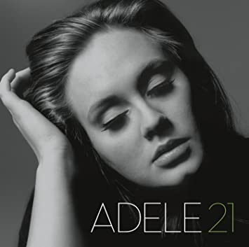 adele 21 album free download mp3