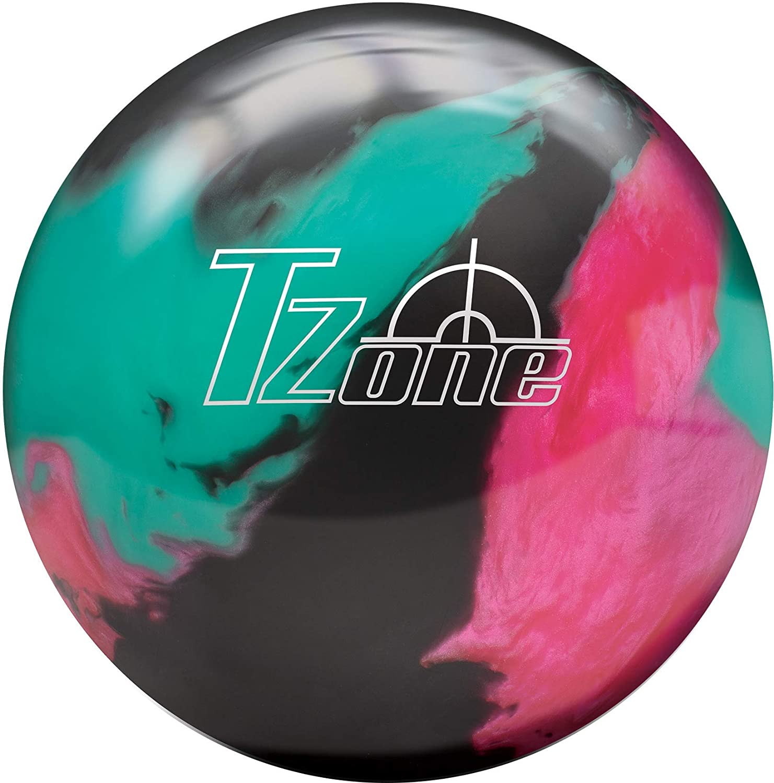 Brunswick T-Zone グローボーリングボール - ラズルダズル B07QR5XWDP  11