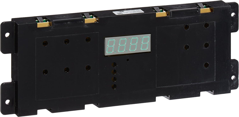 Frigidaire 316418525 Oven Control Board