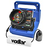 Amazon Price History for:Vexilar GP1812 FL-18 Genz Pack 12 Degree Ice-Ducer
