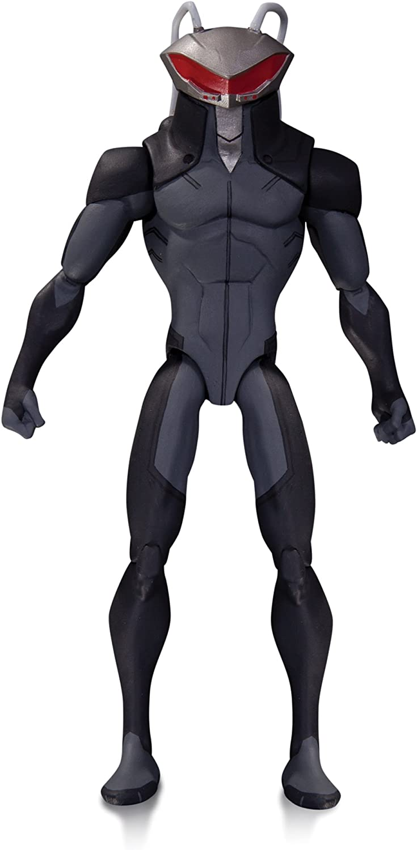 Amazon.com: DC Collectibles Figura de acción de películas de ...