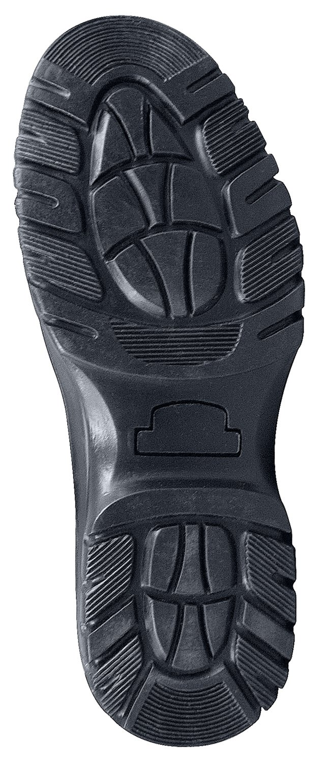 Rothco 8'' Forced Entry Tactical Boot, Black, 12 by Rothco (Image #2)