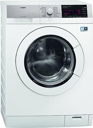 AEG LAVAMAT L98685FL: Amazon.es: Grandes electrodomésticos