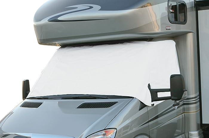 Top 10 07 Winnebago View Motor Home Front Hub Cap