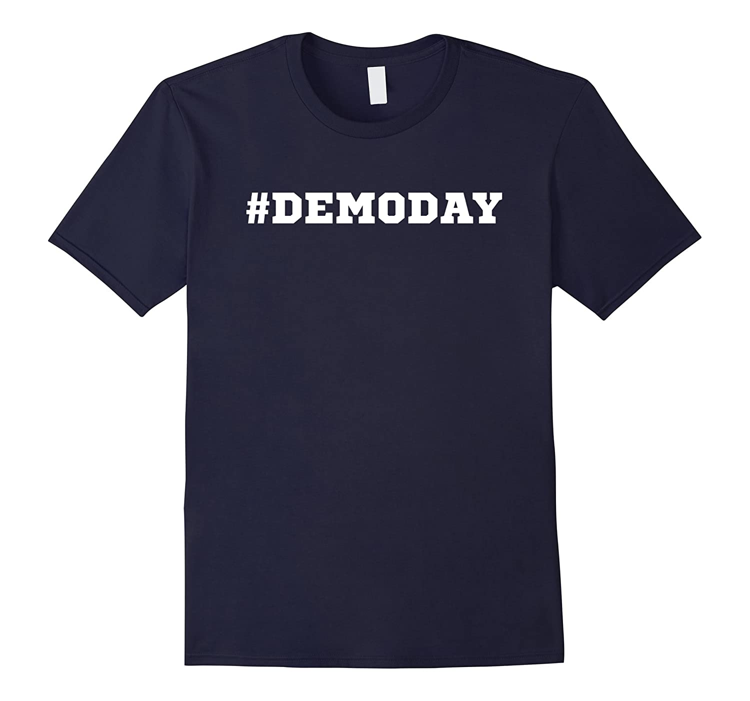#Demoday, House Flipper, Fixer, Demo Day TShirt-Rose