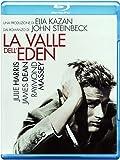 La Valle dell' Eden (Blu-Ray)
