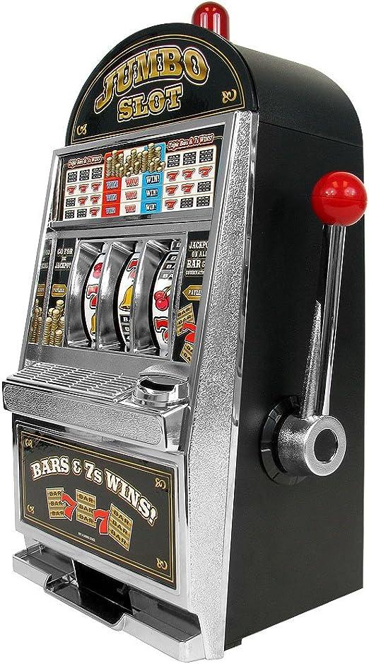 Mrs banks slot machine conrad jupiters casino surfers paradise