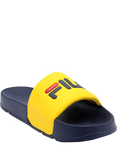 fila sandals yellow Sale,up to 37
