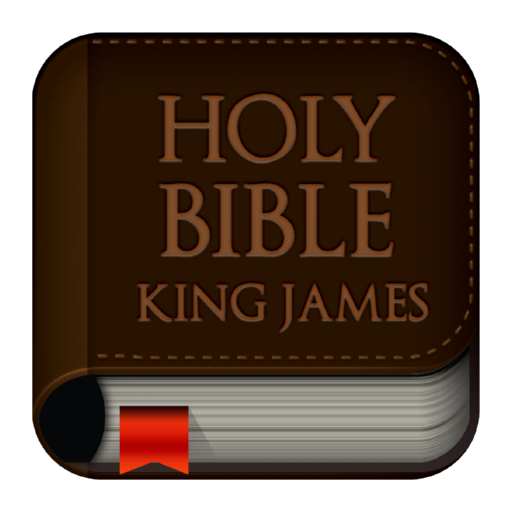free kjv bible app download for android