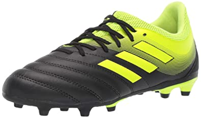 8e7752945 adidas Unisex Copa 19.3 Firm Ground