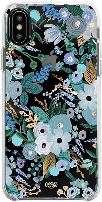 Top 10 Rifle Paper Iphone 6S Case Herb Garden