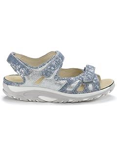 avena schuhe damen sandalen