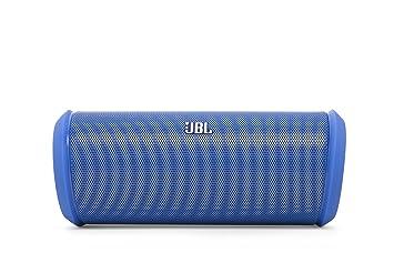 Review JBL Flip 2 Wireless