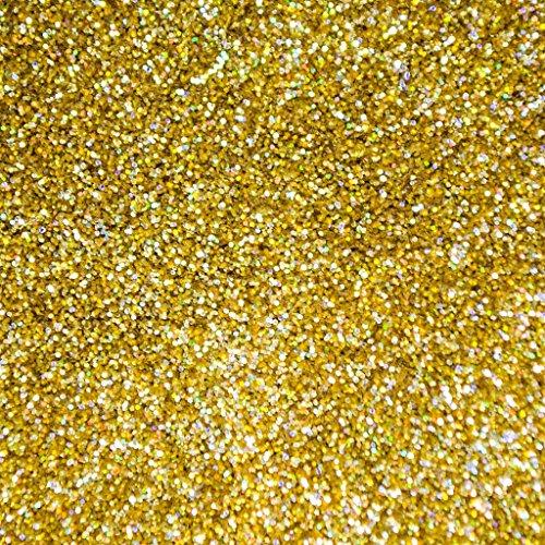 gold-gone-wild-hologrpahic-0008-metal-flake-25g