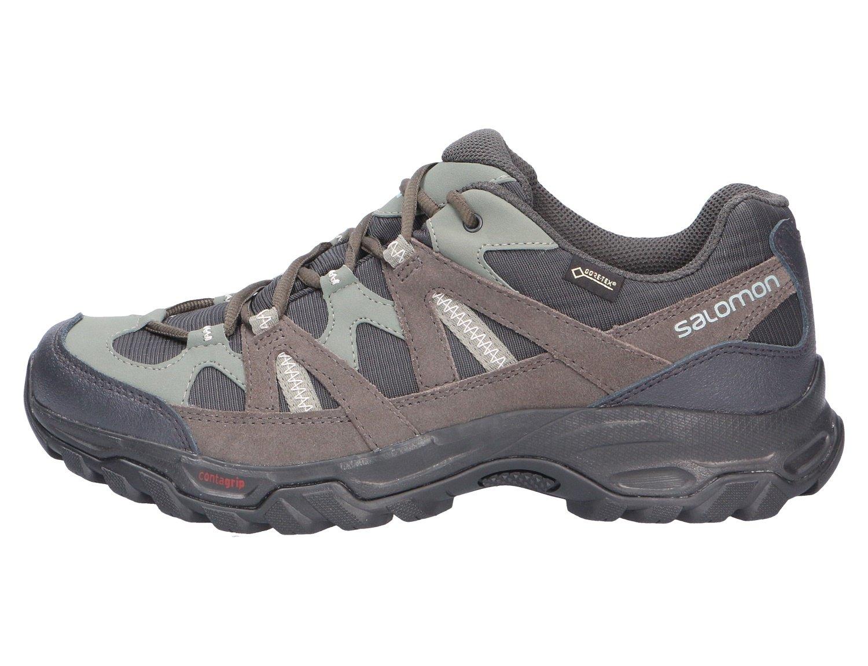 5380c3bd4bf6 Salomon Escambia 2 GTX Running Shoes