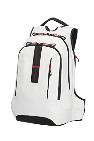 Paradiver Backpack Light Backpack Paradiver Light L Samsonite L Samsonite Paradiver Samsonite Light SpUGqzVM