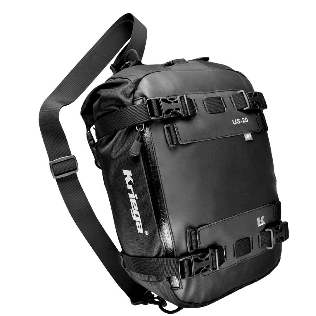 Kriega US-20 Drypack KUSB20