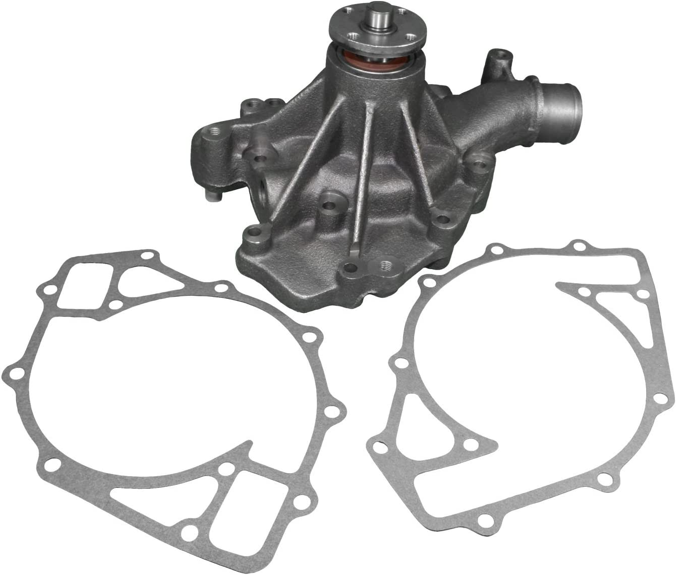 ACDelco 252-721 New Water Pump