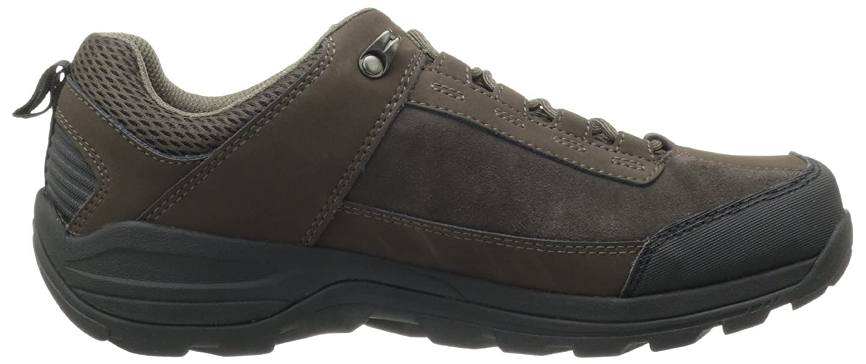 a6712c27d Teva Men s Gannett WP Hiking Shoe  Amazon.co.uk  Shoes   Bags