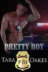 PRETTY BOY (BADGE BOYS Book 1) Kindle Edition