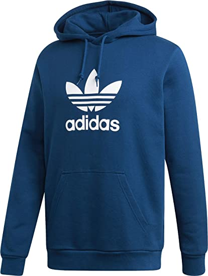 adidas taille grand ou petit pull