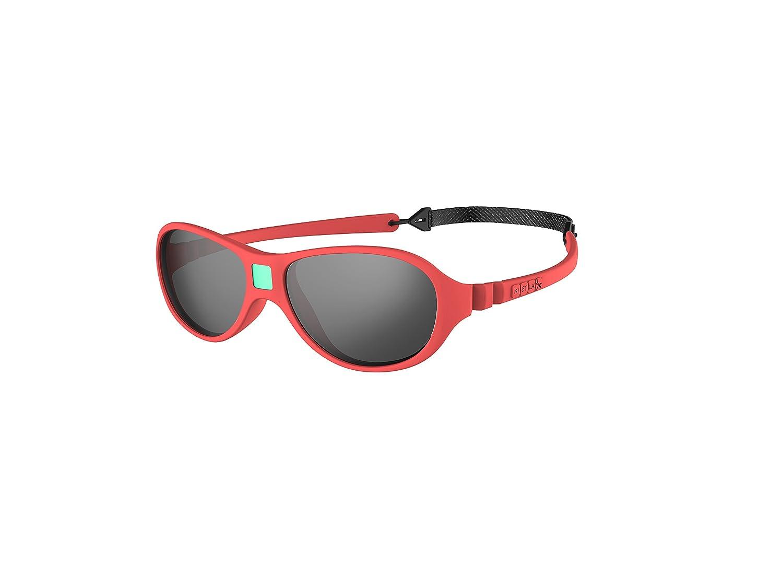 Ki ET LA Children's Jokaki Uv Sunglasses