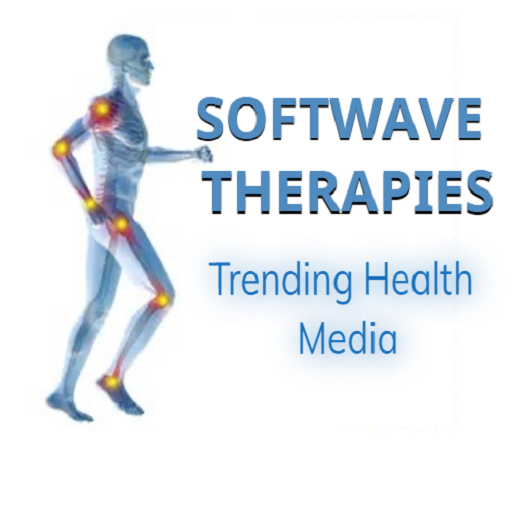 SoftWave Therapies Health and Wellness Media - New Medical Therapies