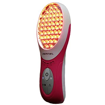 Joint pain LED Light Therapy Red Handheld Pdt Machine Infrared Light  Therapy for Wound Healing,pain