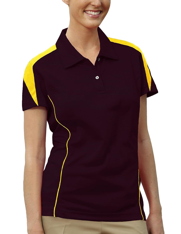 Pro Celebrity Women's Maverick Polo Shirt