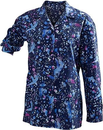 Camisas Costume de Eleven Jim Hopper Season 3 Halloween Cosplay Tops de Verano Casuales Hawaianos: Amazon.es: Ropa y accesorios