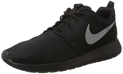 new arrival acce3 4ba1b NIKE Roshe One Synthetic Sports Shoes 11