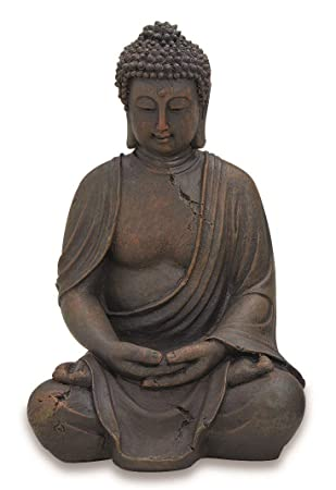 buddha figuren zum kaufen bestseller shop. Black Bedroom Furniture Sets. Home Design Ideas