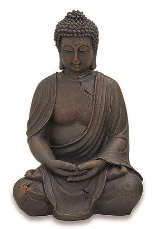 buddha figuren essen bestseller shop. Black Bedroom Furniture Sets. Home Design Ideas
