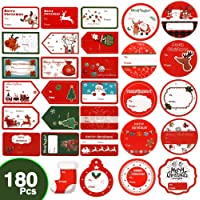 100x £9.99 40mm Red Round Self Adhesive Peelable|Removable Price Label Stickers