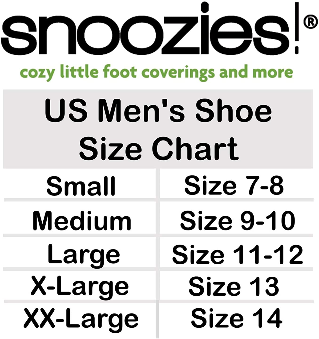 Snoozies Mens Two Tone Fleece Lined Slippers Soft Sole Mens House Slippers Multiple Sizes and Colors Fuzzy Mens Slipper Socks Comfortable Slippers for Men