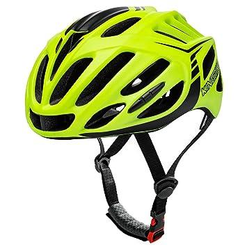 Casco de bicicleta especializada para ciclismo de carretera y ciclismo de montaña Casco de bicicleta Cascos