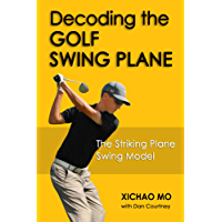 Decoding the Golf Swing Plane: The Striking Plane Swing Model