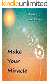 Make Your Miracle